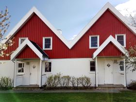 Fassade-rot-Front